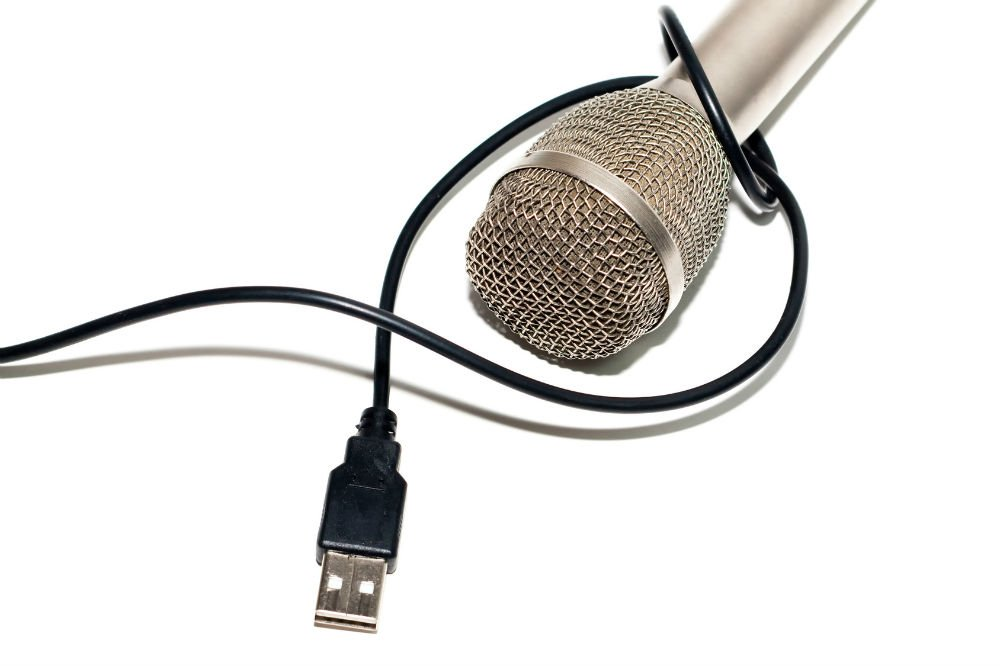 How Much Does a Recording Microphone Cost?
